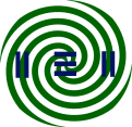 Diana Symbol (2) clear