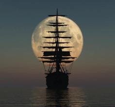 heros-journey-boat-moon
