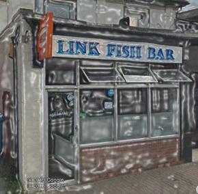 link fish bar 2