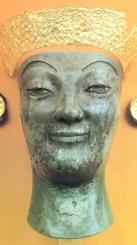 artemis delphi