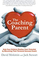 coaching parent