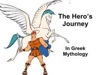 the-heros-journey-1-728