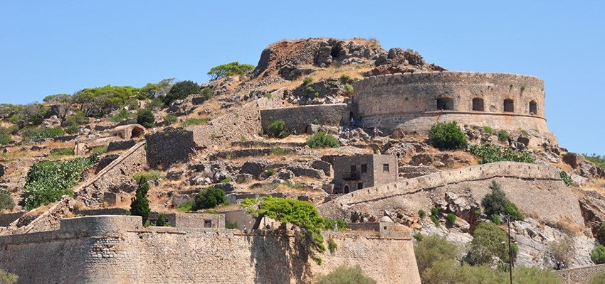 Spinalonga-Incredible-Crete