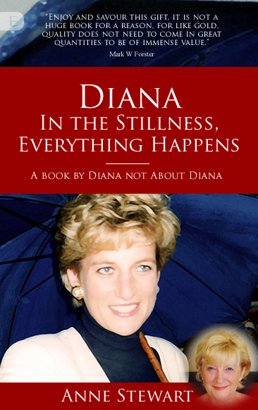 Diana book AS